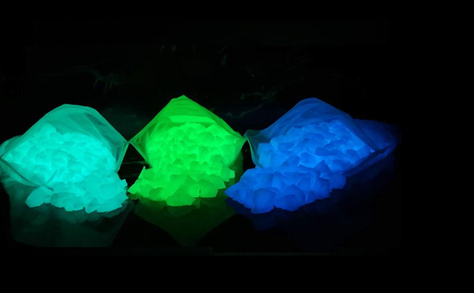 glowtechno.com